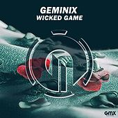 Wicked Game by Geminix