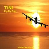 Fly de TINI