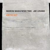 Vashkar di Marcin Wasilewski Trio