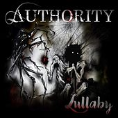 Lullaby (Cover) by Authority
