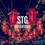 Chinatown de STG