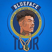 Tour de Blueface