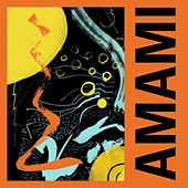 You Say Me by Amami