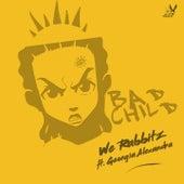 Bad Child (Trap Remix) von We Rabbitz