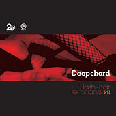 Hash-Bar Remnants pt 1 by Deepchord