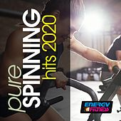 Pure Spinning Hits 2020 (15 Tracks Non-Stop Mixed Compilation for Fitness & Workout - 140 Bpm / 32 Count) von DJ Kee, MarÜ, DJ Hush, D'Rockmasters, Lawrence, Housecream, Circle 99, D'Mixmasters, Mc Ya, Heartclub, VIVA, Wildside
