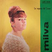 La Ragazza Del Fiume (1962) by Milva