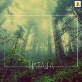 Oddycham by Natalia