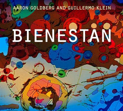 Bienestan by Aaron Goldberg