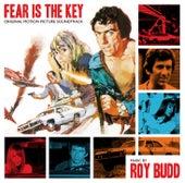 Fear Is The Key by Roy Budd