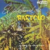 El Platanal De Bartolo de Chepin Y Su Orquesta Oriental