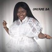 Onyame Ba by Mimi