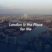 London Is the Place For Me by Edmundo Ros, Willie Nelson, Ray Price, Frankie Avalon, Doris Day, Denny