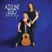 Fandango von Azuline Duo