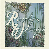 Rarely Wronge by Adam Banner