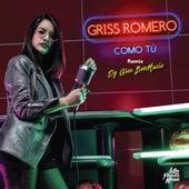 Como Tú (Electro Cumbia Remix) by Griss Romero