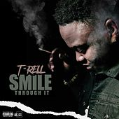 Smile Through It von 'Trell