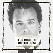 All The Best by Lou Christie