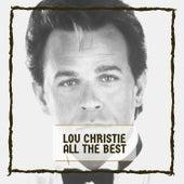 All The Best di Lou Christie