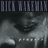 Prayers de Rick Wakeman