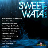 Sweet Wata Riddim de Various Artists
