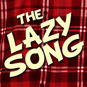 The Lazy Song de Michael Christopher