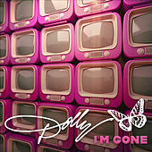 I'm Gone von Dolly Parton