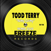 Nitty Gritty (Remix 2020) de Todd Terry