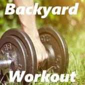Backyard Workout de Various Artists