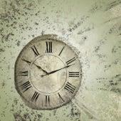 Tiempo by Esteban