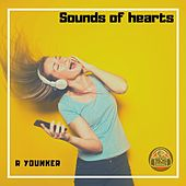 Sounds Of Hearts von R Younker