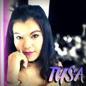 Tusa (Demo) de Volumen9
