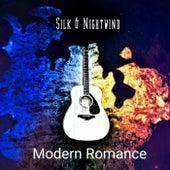 Modern Romance by Silk
