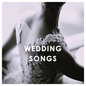 WHITE - Wedding Songs de Various Artists