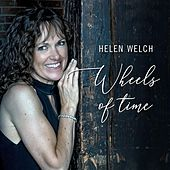Wheels of Time by Helen Welch