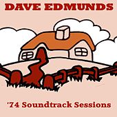 '74 Soundtrack Sessions von Dave Edmunds