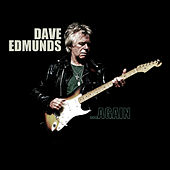 Again de Dave Edmunds
