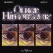 Olhar Hipnotizante de Ogbritto & Prod luna