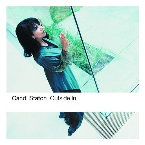 Outside In by Candi Staton