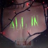 All In de Lil Eternity