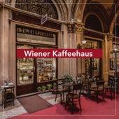 Wiener Kaffeehaus von Various Artists