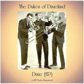 Dixie (EP) (All Tracks Remastered) von Dukes Of Dixieland