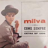 Come Sempre (1960) by Milva