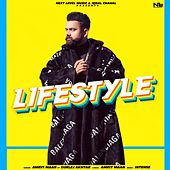 Lifestyle by Amrit Maan