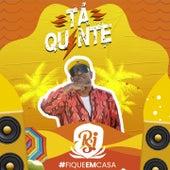 Tá Quente #Fiqueemcasa by Psirico