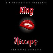 Hiccups by TMI Music Production