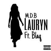Lauryn de Mdb
