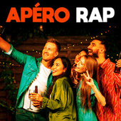 Apéro Rap de Various Artists