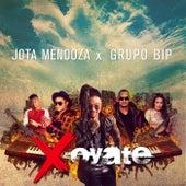 Xoyate de Jota Mendoza