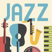 Jazz de Various Artists
